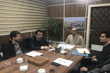 قزوین جزو پنج استان بسیار مستعد برای ایجاد نیروگاه های خورشیدی است