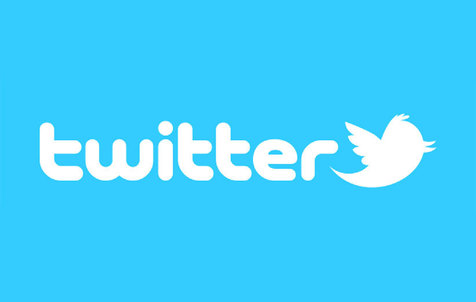 پاک کردن حساب های غیر فعال از سوی توئیتر