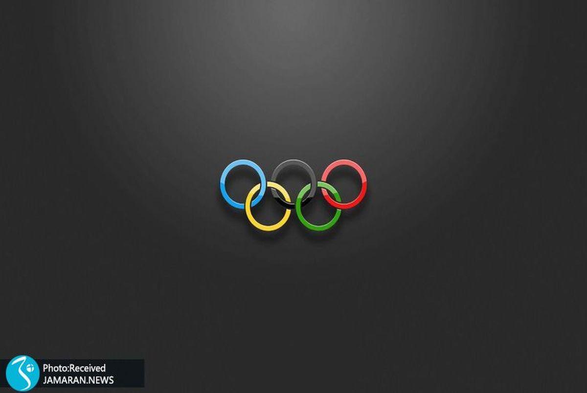 بریزبن استرالیا میزبان المپیک 2032 شد