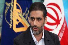 ببینید/ سردار محمد اعلام کاندیداتوری کرد