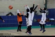 ورزش باید در سبد خانوار به عنوان یک اصل تعریف شود
