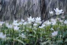 آذربایجان غربی تا روز چهارشنبه بارانی خواهد بود