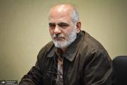 حسین الله کرم: در تفکر جریان مقاومت مذاکره وجود دارد