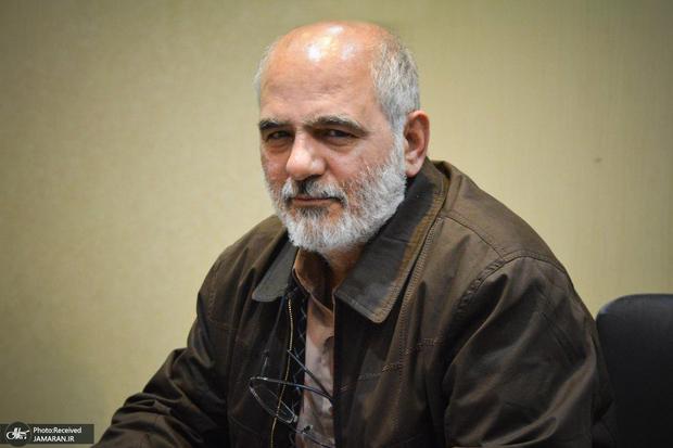 حسین الله کرم: تطهیر طالبان در دولت دوازدهم توسط ظریف صورت گرفت/ مشکل مردم ایران، مسئله افغانستان نیست