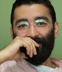 محمود  عارفی قوچانی