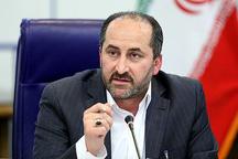 تشکیل پرونده تخلف مالی برای برخی مسئولان شهرداری در استان قزوین