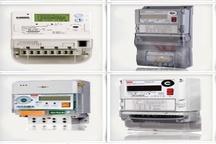 واگذاری 1026 اشتراک جدید برق در جنوب شرق اهواز