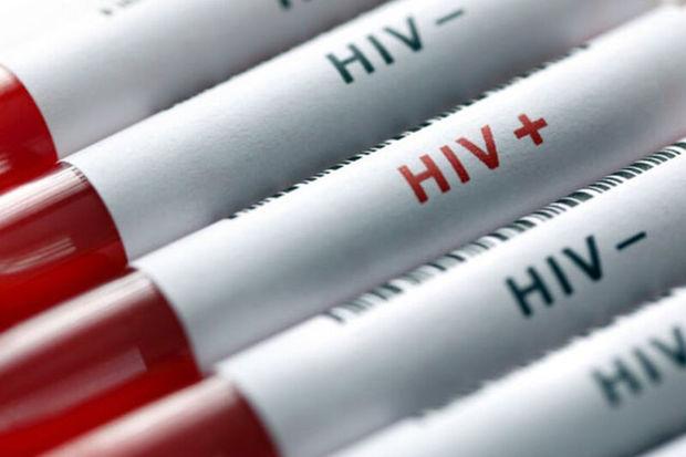 عامل ابتلا به ایدز ؛ رفتار پرخطر، نه زندگی در کنار افراد مبتلا