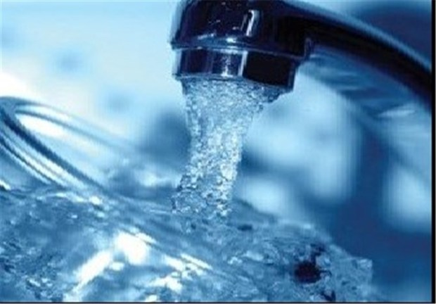 هشدار فرماندار تهران در خصوص بحران آب