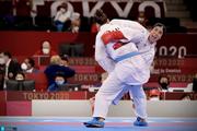 حذف کاراته از برنامه بازیهای المپیک و اضافه شدن یک رشته جدید