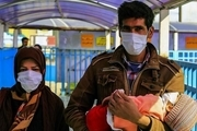 خطر آنفلوانزا همچنان بالاسر مازنیها