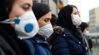احتساب غیبت برای کارکنان فاقد ماسک/ ممنوعیت برگزاری جلسات عمومی تا اطلاع ثانوی