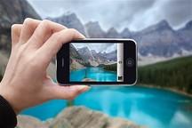 مگاپیکسل تا چه حد در کیفیت دوربین گوشی شما دخیل است؟