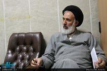 ایازی: متاسفانه امام حسین(ع) را فرقهای و صرفا شیعی کردهایم