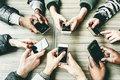 علت اختلال در شبکه پیامرسان ایتا  زیرساختها باید تقویت شود
