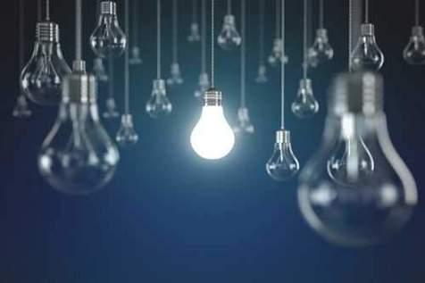 تعرفه برق پرمصرفان افزایش پیدا می کند
