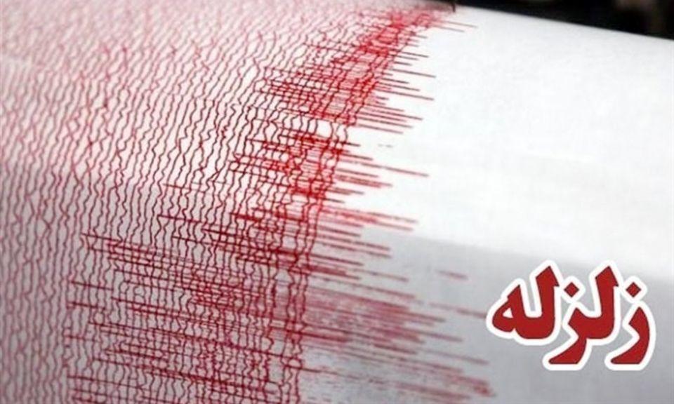 ارزیابان هلال احمر فارس راهی مناطق زلزلهزده استان شدند