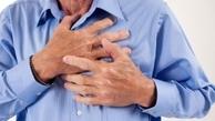 ماساژ ضروری قلب برای افراد 40 سال به بالا + ویدئو