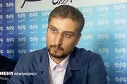 بهرهبرداری از ۹ پروژه ورزشی استان مرکزی با حضور وزیر ورزش