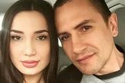 همسر فوتبالیست معروف ترکیه ای برای قتل شوهرش نقشه کشید!