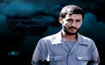 ماجرای عکسی که شهید همت در عملیات والفجر ۳ انداخت چه بود؟+عکس