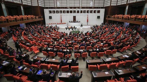 چراغ سبز مجلس ترکیه به اعزام نیروی نظامی به جمهوری آذربایجان