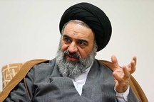 تحول عظیمی در حوزه امنیت بعد از انقلاب اسلامی ایجاد شده است