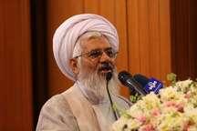 فرهنگ ایثار شهدا گنجینه فنا ناپذیر انقلاب اسلامی است