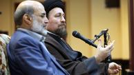 سید حسن خمینی در دیدار با مدیران و کارکنان صداوسیما: دروغ، حیثیتی را برای کسی باقی نمی گذارد