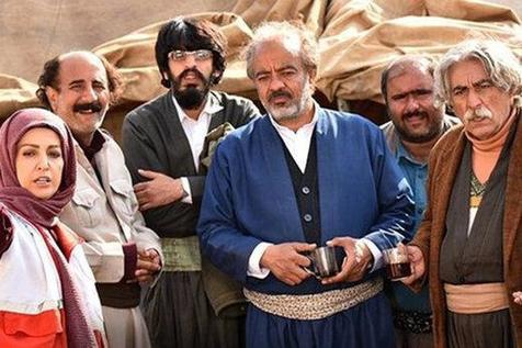 علت انصراف اکبر عبدی از سریال «نون. خ 3» چه بود؟