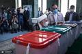 پاسخ مشاور وزیر کشور به تشکیک در سلامت انتخابات: در دام دشمنان نظام نیفتید!