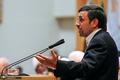 احمدی نژاد در انتخابات 1400 نامنویسی میکند/ آیا ممکن است احمدینژادیها با یک کاندیدای اجارهای بیایند؟
