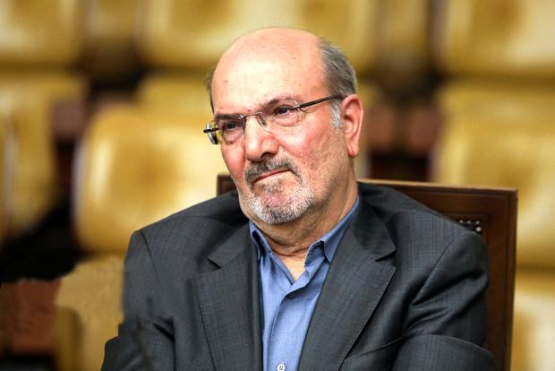 واکنش نایب رئیس کمیسیون اجتماعی مجلس به اعلام شماره تلفن برای گزارش بی حجابی