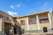زادگاه امیرکبیر پذیرای سالانه ۳۵ هزار گردشگر