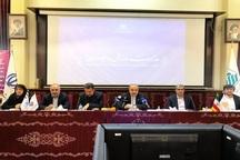 وزیر ورزش 5 طرح اشتغالزایی جوانان را در اصفهان افتتاح کرد