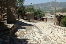 طرح هادی در 500 روستای آذربایجان غربی اجرایی شده است
