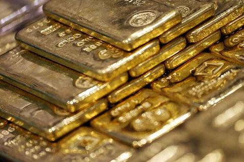علت افزایش قیمت طلای جهانی چیست؟