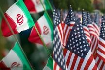 جمعی از قانونگذاران آمریکایی خواستار کاهش تحریمهای ایران شدند