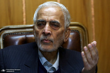سید علی اصغر رخ صفت مطرح کرد: قصه شروع به کار صندوق های قرض الحسنه در ایران و حمایت امام خمینی(س)