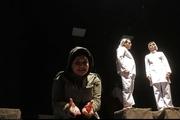 بارگذاری فیلم آثار گروههای نمایش زنجان در آپارات برای تماشای علاقهمندان