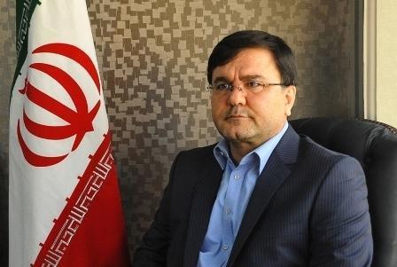 نماینده ادوار مجلس: لاریجانی میگوید آبرویم را ببرید اما دلایل رد صلاحیتم را بگویید