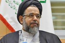 استان مرکزی نوزدهم آذرماه میزبان وزیر اطلاعات است