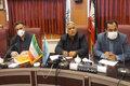 مشکلات رانندگان حمل ونقل شهری در محمدیه بررسی شد