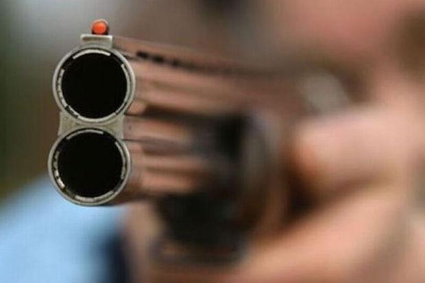 عامل تیراندازی در شهر ایلام دستگیر شد