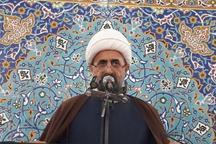 اقتدار نظام جمهوری اسلامی در جهان بی نظیر است