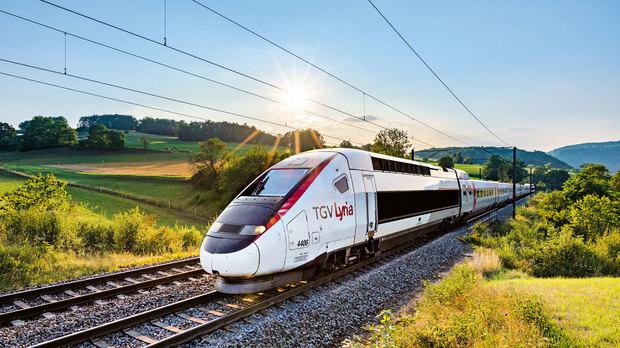تأثیر مثبت کرونا بر حمل و نقل در اروپا؛ قاره سبز سبزتر می شود