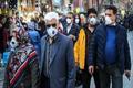 اقدام انساندوستانه تبریزیها: توزیع ماسک رایگان