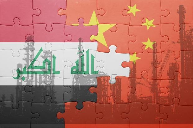جزییات قرارداد عراق با چین/ چرا الکاظمی برای اجرایی شدن قرارداد با پکن عجله کرد؟