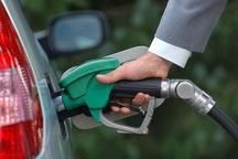 آثار طرح سهمیهبندی بنزین در بخش خدمات کنترل شود