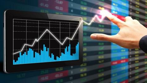 ناهماهنگی رشد بورس با واقعیت های اقتصادی